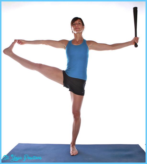 Standing Big Toe Pose Yoga_14.jpg