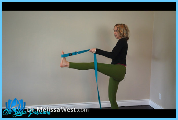 Standing Big Toe Pose Yoga_15.jpg