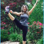 Standing Big Toe Pose Yoga_16.jpg