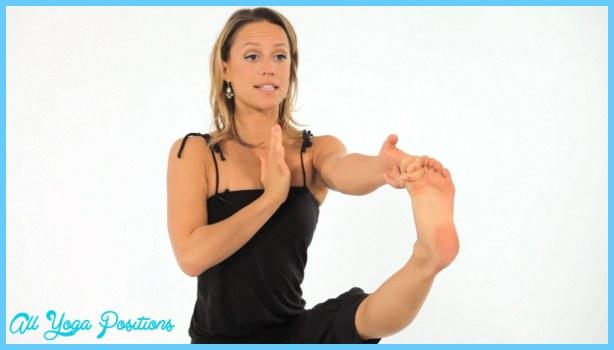 Standing Big Toe Pose Yoga_3.jpg