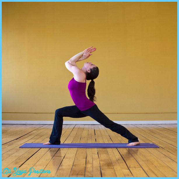Standing Big Toe Pose Yoga_51.jpg