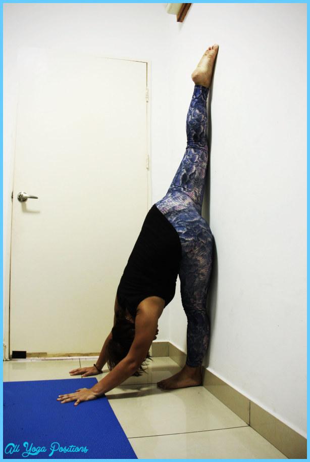 Standing Split Pose Yoga_24.jpg