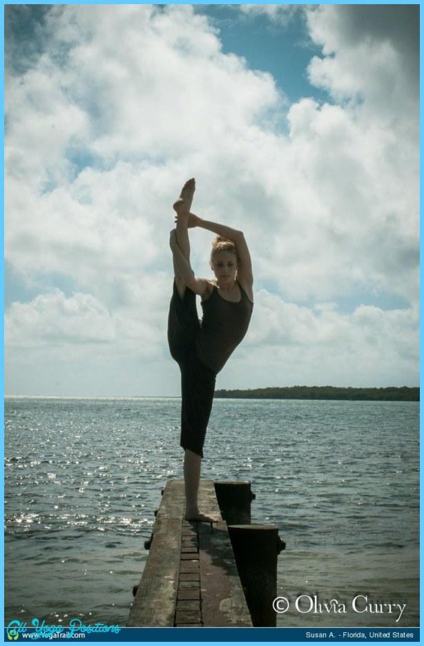 Standing Split Pose Yoga_48.jpg