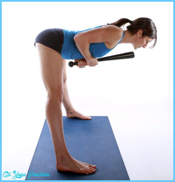 Standing Split Pose Yoga_53.jpg