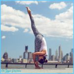 Standing Split Pose Yoga_9.jpg