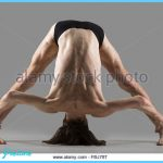 Standing Straddle Forward Bend, Wide-Legged Forward Bend_37.jpg