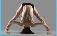 Standing Straddle Forward Bend, Wide-Legged Forward Bend_37.jpg