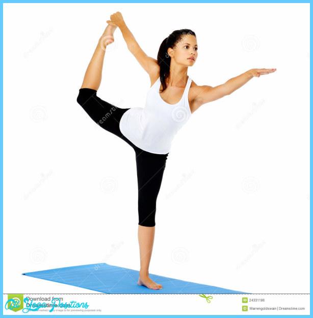 Standing yoga poses weight loss _16.jpg