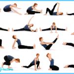 Standing yoga poses weight loss _19.jpg