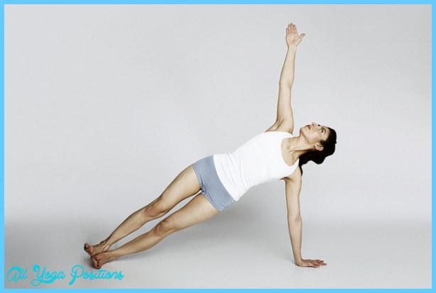 Standing yoga poses weight loss _21.jpg