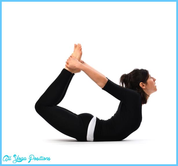 Standing yoga poses weight loss _23.jpg