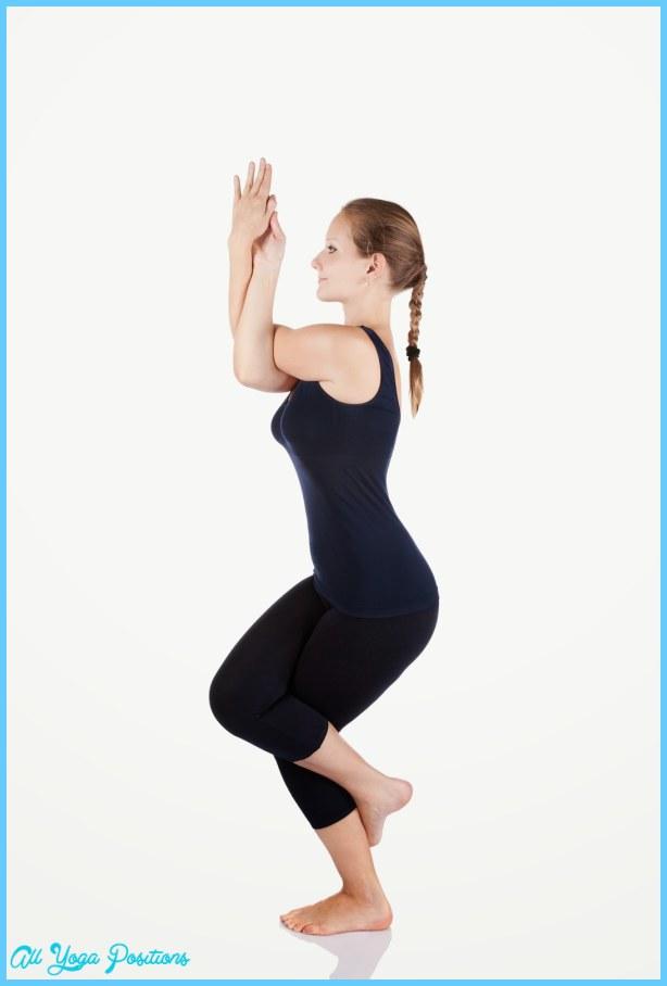Standing yoga poses weight loss _36.jpg