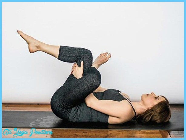 Top 7 Morning Yoga Poses you Wouldn't Want to Miss! - iFreePress ...