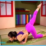 Quick and Easy Sunbird Bow Pose Yoga Instruction - Adorable Yoga
