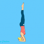 Supported Headstand_11.jpg