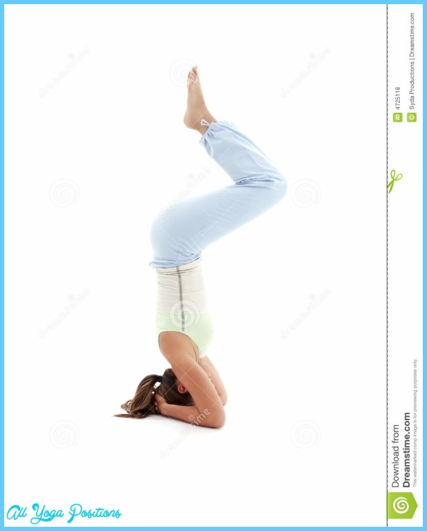 Supported Headstand_5.jpg