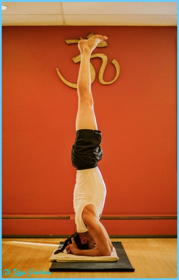 Supported Headstand_6.jpg