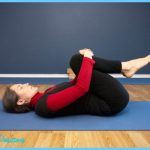Yoga at the Ballot Box | Yoga in One Syllable