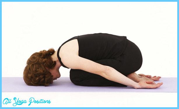 Paddle Yoga: Latest Workout Regime