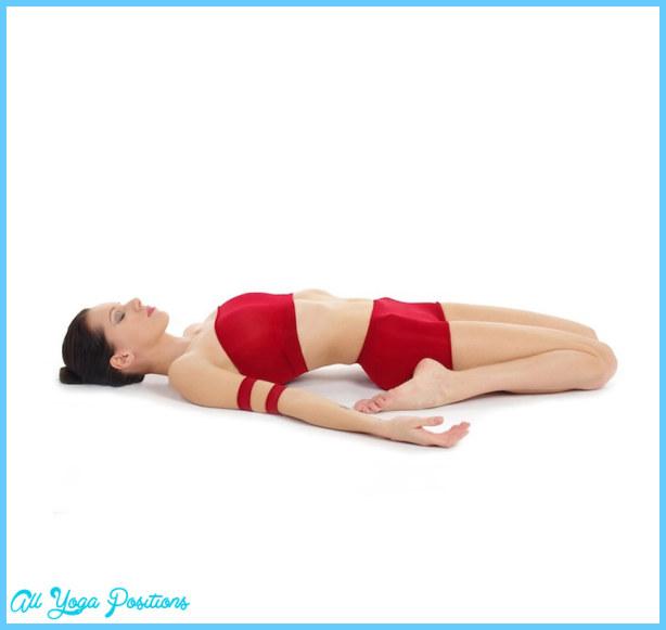 File:Supta-Virasana Yoga-Asana Nina-Mel.jpg - Wikipedia, the free ...
