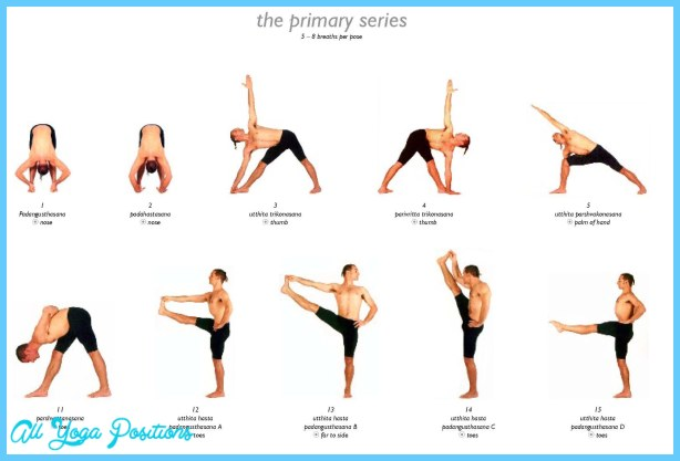 Surya Namaskar 12 Yoga Poses For Weight Loss All Yoga Positions