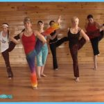 ... .com - Bird of Paradise Yoga Pose (Svarga Dvidasana) - YouTube