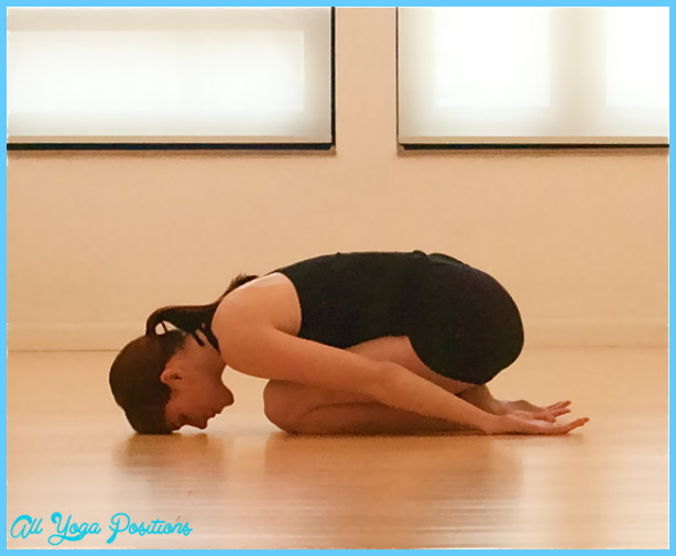 Table to Child Pose Yoga_11.jpg