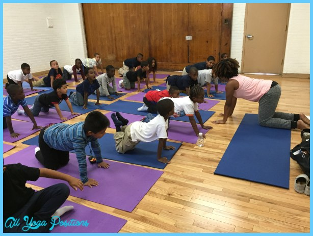 Table to Child Pose Yoga_22.jpg