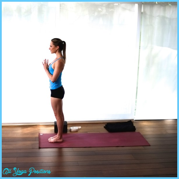 Surprising Yoga Sequences for Weight Loss