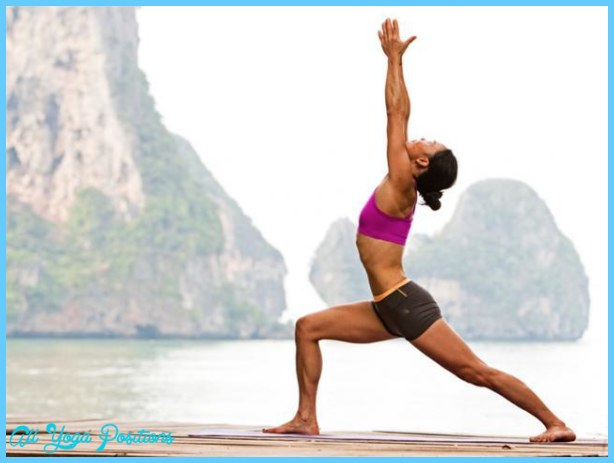 Ten yoga poses for weight loss  _26.jpg