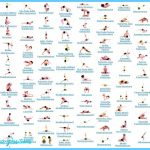 Ten yoga poses for weight loss  _3.jpg