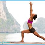 Ten yoga poses for weight loss  _46.jpg