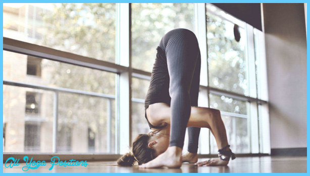 Ten yoga poses for weight loss  _7.jpg