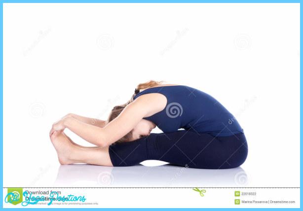 Three Parts Forward Bend Pose Yoga_40.jpg