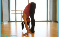 Three Parts Forward Bend Pose Yoga_44.jpg
