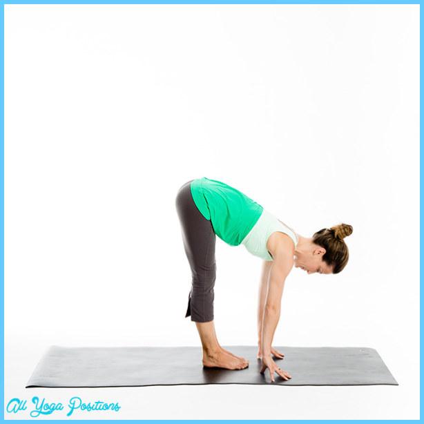Three Parts Forward Bend Pose Yoga_46.jpg