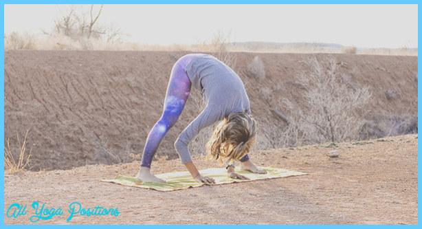 Three Parts Forward Bend Pose Yoga_47.jpg
