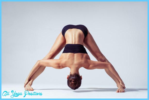Three Parts Forward Bend Pose Yoga_9.jpg