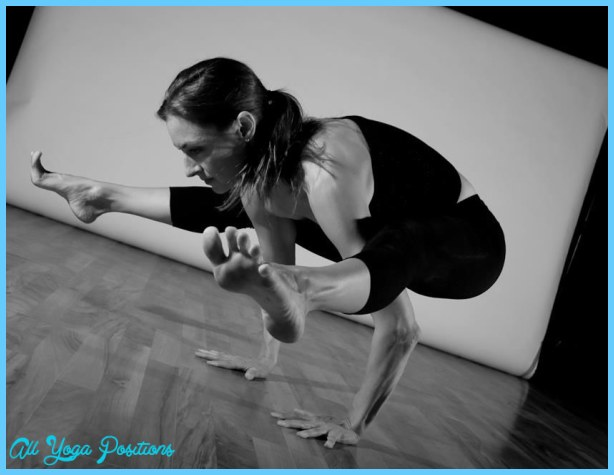 Yoga Pose Weekly » Upload to winFirefly Pose (Tittibhasana) » Yoga ...