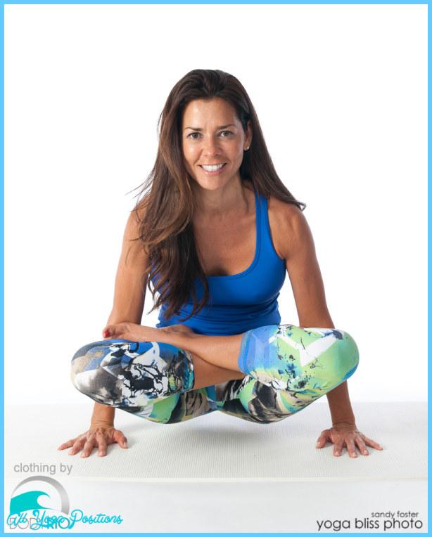 Yoga Pose Weekly » Upload to winScale Pose (Tolasana) » Yoga Pose ...