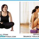 Scale Pose (Tolasana): how to | Fitness | Pinterest