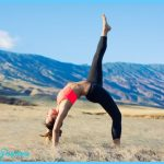 Top 10 yoga poses for weight loss _15.jpg