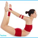 Top 30 yoga poses for rapid weight loss  _1.jpg