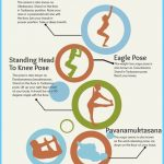 Top 30 yoga poses for rapid weight loss  _3.jpg