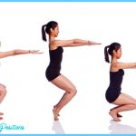 Top 30 yoga poses for rapid weight loss  _5.jpg