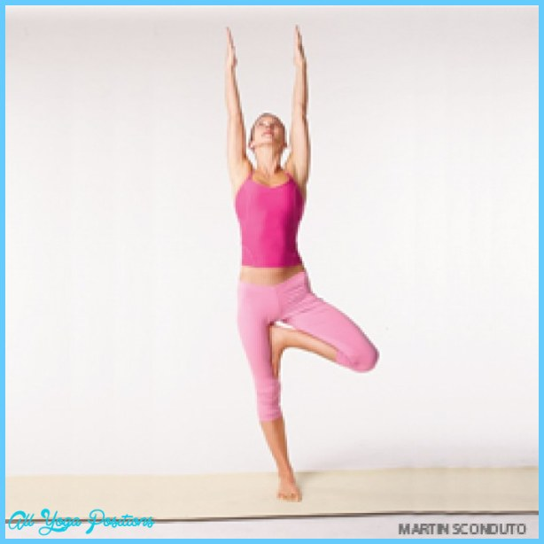 Tree Pose Yoga_16.jpg