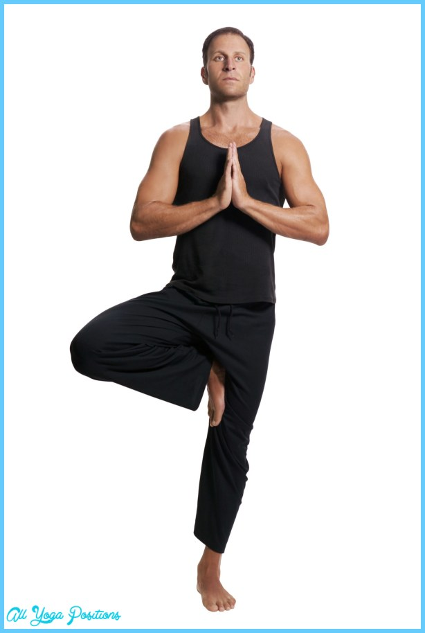 Tree Pose Yoga_24.jpg