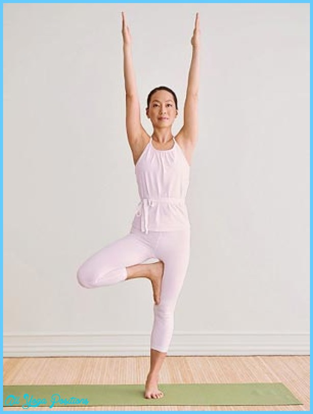 Tree Pose Yoga_32.jpg