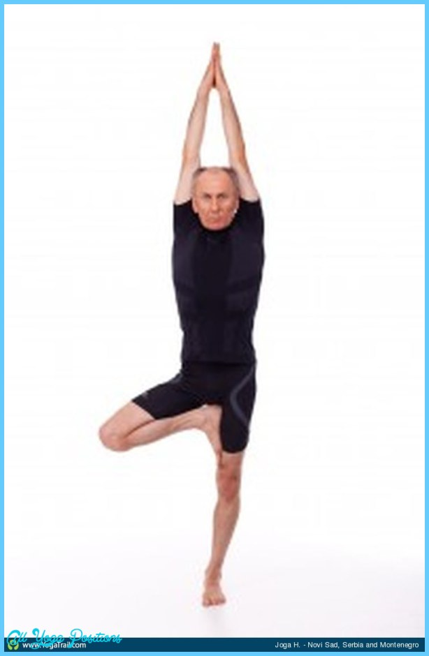 Tree Pose Yoga_33.jpg
