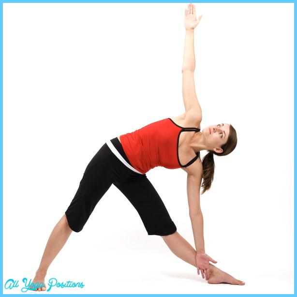 Triangle Pose Yoga _1.jpg